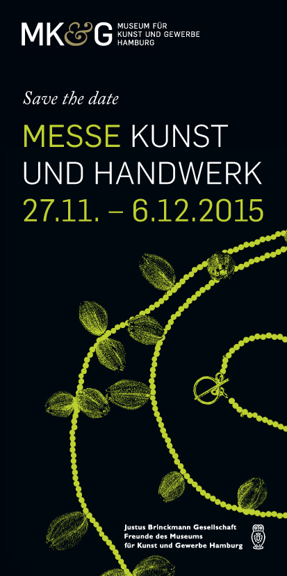 MKG_Messe_Save the date_schwarz Kopie